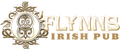 O'Flynns Irish Pub